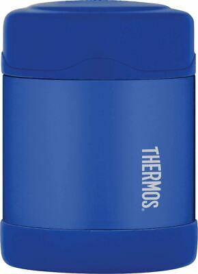 Thermos FUNtainer Food Flask Blue 290ml