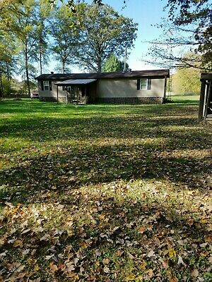Land 42.9 Wooded Acres-Turkey,Deer,Squirrel,camping,hiking paradise, INDIANA