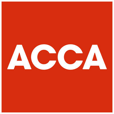 ACCA APM (P5) LSBF Live Lectures +Mentoring Sessions + Revisions + PDFs 2018-19