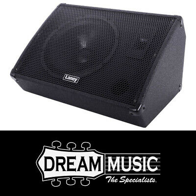 Laney CXM-112 Concept 1x12 Passive Monitor SAVE $90 off RRP$299