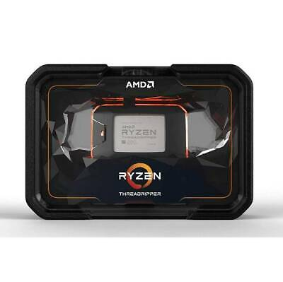 AMD Ryzen Threadripper 2970WX 24-Core 3GHz Socket sTR4, Retail