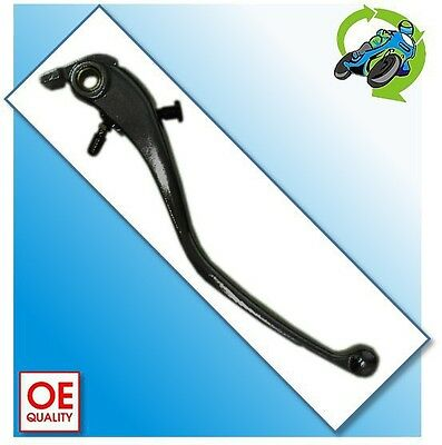 New Ducati 1198 Diavel Carbon 11 2011 Front Brake Lever