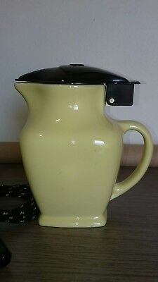 Vintage Electric Jug Small ~complete & working
