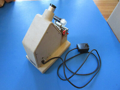 Refractometer Bauch & Lomb 334610