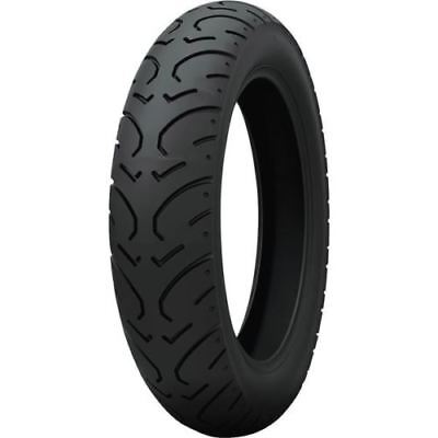 Kenda  K657 140/90-16 Challenger  Rear Motorcycle Tire New Free Shipping