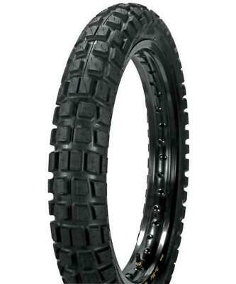 Kenda  K784F 110/80B-19   Front Motorcycle Tire New Free Shipping