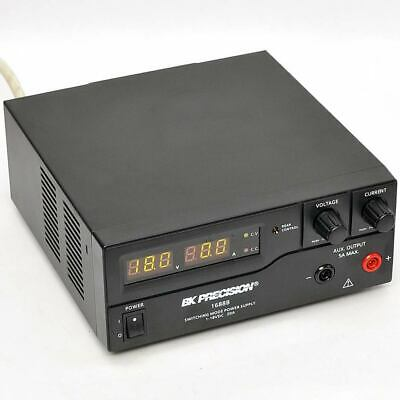 BK Precision 1688B  DC Power Supply 1-18V/0-20A Benchtop Switching Adjustable