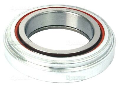Clutch Release Bearing Fits International 484 584 684 784 884 Tractors