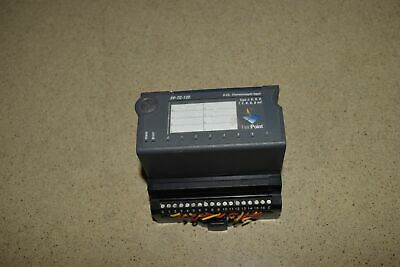 National Instruments Fp-Tc-120 8-Ch Thermocouple Input  W/ Fp-Tb-3 (K53)