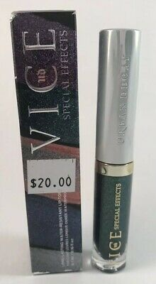 Urban Decay Vice Special Effects Lip Topper in Circuit