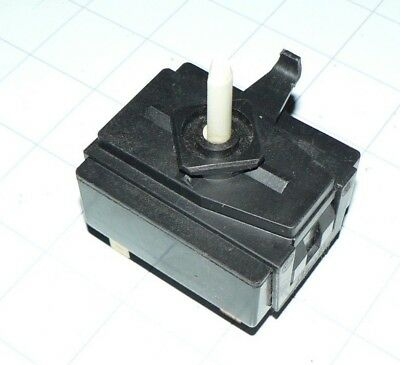 Genuine Oem Whirlpool Maytag Sears Kenmore Washer Rotary Switch #3956080
