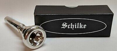 Schilke 14A4A trumpet mouthpiece - VERY GOOD CONDITION!