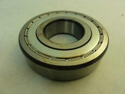 SKF Deep Groove Radial Ball Bearing 6308-2ZJEM 63082ZJEM New