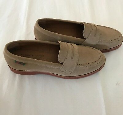 28bce42a686 CLARKS CLARKS WOMENS Tarah Grace Penny Loafer- Select SZ/Color ...