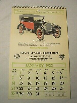 1923 cleveland model 42 car wiring diagram electric system specs 585  charging & starting systems