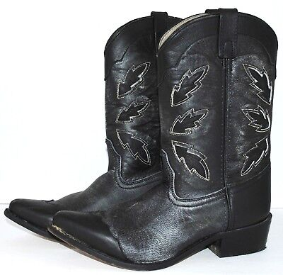 ef1662b89b0 Boots 5.5M Smoky Mountain Boots 1575Y Smoky Mountain Youth Boys ...