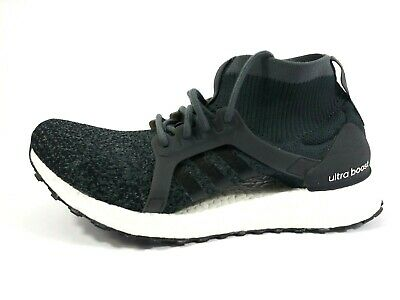 201263be26b NEW Adidas Women s Ultra BOOST X All Terrain Ltd Size 8 Running Shoes  Sneaker