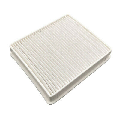 Hepa Filter for Samsung DJ63-00672D SC4300 SC4470 VC-B710W Vacuum Cleaner Parts