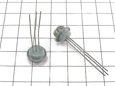 10x CENTRAL SEMI 2N3904 NPN TRANSISTOR IDEAL FOR FUZZ FACE ELECTRONIC PROJECT