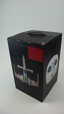 Propel Star Wars T-65 X-Wing High Performance Drone (Collector's SP Edition Box)