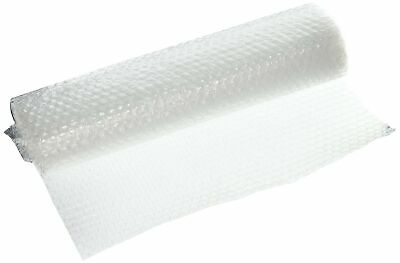 "SCHWARZ SUPPLY SOURCE 16"" X 9' Packer One Bubble Pack Small 3/16"" Roll"