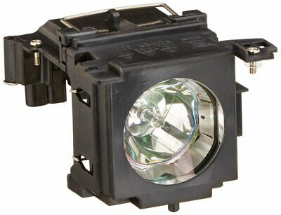 Replacement Projector lamp DT00757 / CPX251LAMP with HOUSING