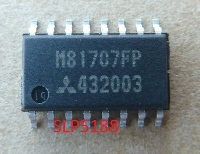 TI   DDA009   CONTROLLER IC    SHIP FROM CALIFORNIA