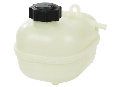 Coolant Expansion Tank For Mini R50 R52 R53 02-07 17137509072