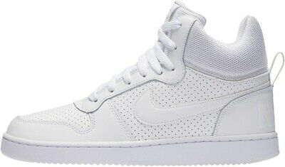 Loisir 15 Femmes Recreation Chaussures Baskets Sport Nike De Eur b7gyf6Yv