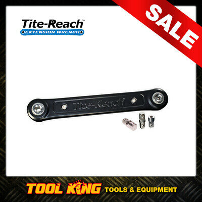 Tite Reach Pro 3/8 Drive extension wrench