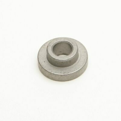 Mtd 738-0372B Lawn Tractor Shoulder Spacer