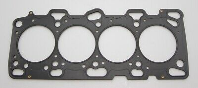 Cometic Mitsubishi Lancer EVO 4-9 86mm Bore .051 inch MLS Head Gasket 4G63 1.3mm