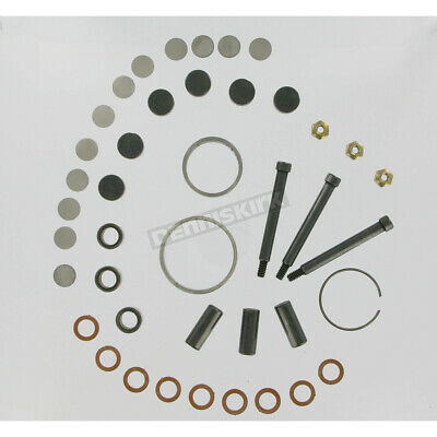 EPI DRIVEN CLUTCH Rebuild Kit - P85 CX400033 - $199 95