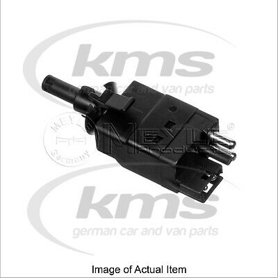 Brake Light Switch VE724180 Cambiare A0015450109 A0005459909 A0005458609 Quality