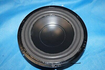 Dynaudio 21W54 Woofer 2 Available