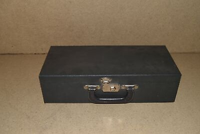 ++Ednalite Projection Pointer Model 120A With Case