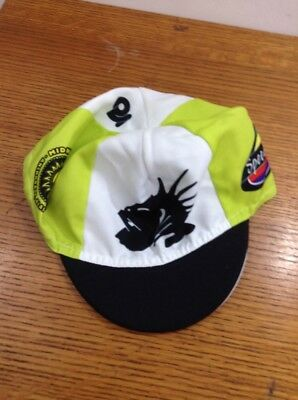 5617-52-B Champion System Cycling Hat Cap Queens