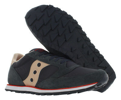 new arrival f3caf ea8f1 SAUCONY JAZZ LOWPRO Running Men's Shoes