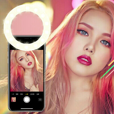 New Acupressure Slimming Magnetic Shoe Insoles Foot Massager Therapy Weight Loss