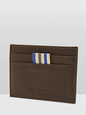 Owen Cardholder Mens Accessories