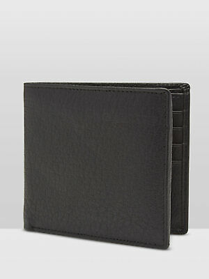 Carter Ii Wallet Mens Accessories