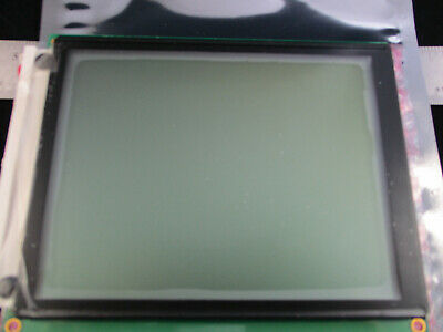POWERTIP PG320240D-PA LCD Display Screen Panel