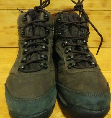 3ffa196833057 New Balance MW978gt Goretex Waterproof Walking Hiking Boot 978gt Men's 8 2E