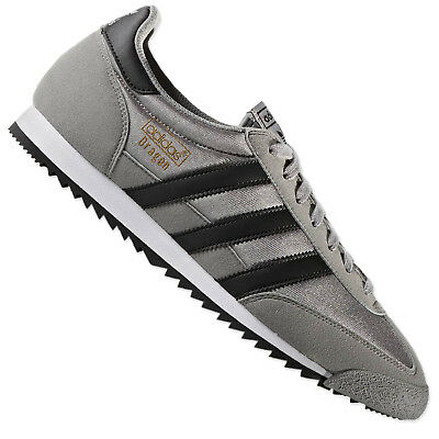 basket adidas dragon homme