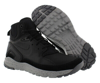 promo code d568b 63d1a Nike Koth Ultra Mid Outdoors Men s Shoes Size