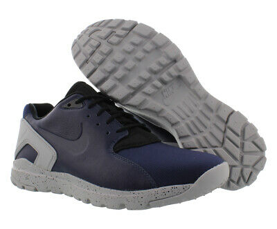 purchase cheap 6e0fa c9d32 Nike Koth Ultra Low Running Men s Shoes Size