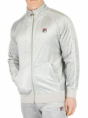 FILA HERREN WINDWEAR Freizeit Jacke Windjacke Wind Jacket U88206-479 ...