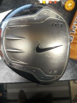 NIKE IGNITE 410CC WINDOWS XP DRIVER