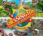 2 x Chessington World of Adventures Tickets Friday 28th June 2019 Adult or Child