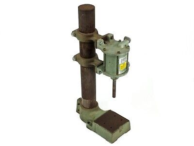 "1/"" 32262 Cone cylinder grinding device Height:3/""  Base"
